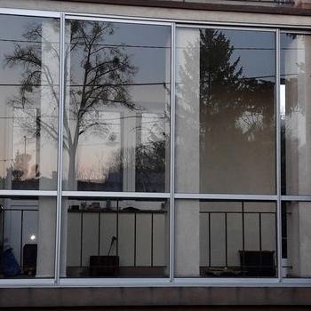 tarasy i balkony 0