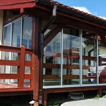 tarasy i balkony 1