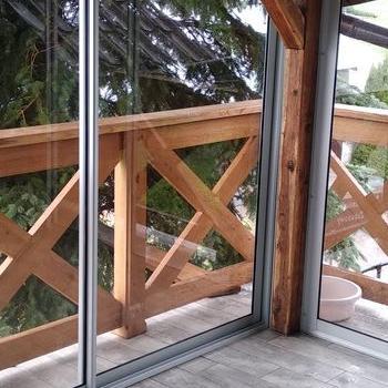 tarasy i balkony 10