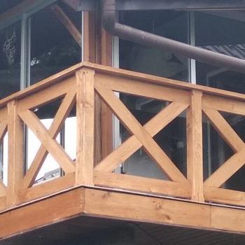 tarasy i balkony 11