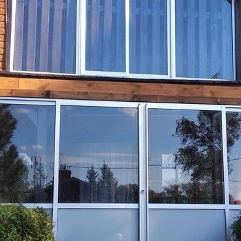 tarasy i balkony 14