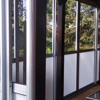 tarasy i balkony 15