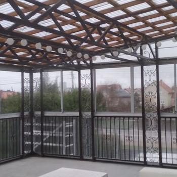 tarasy i balkony 16