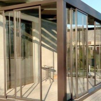 tarasy i balkony 17