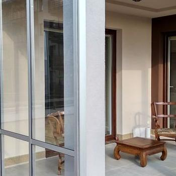 tarasy i balkony 18