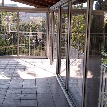 tarasy i balkony 19