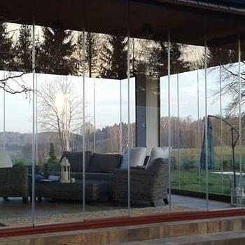 tarasy i balkony 23