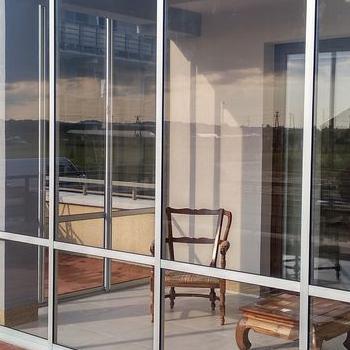 tarasy i balkony 29