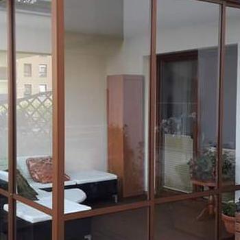 tarasy i balkony 9